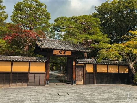 review suiran  luxury collection hotel kyoto