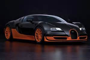 new car in the world the new fastest car in the world to be unveiled at