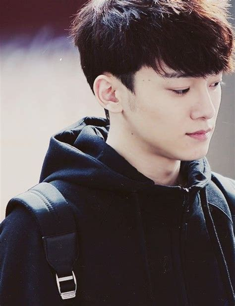 exo born day 13200 best images about exo on pinterest park chanyeol