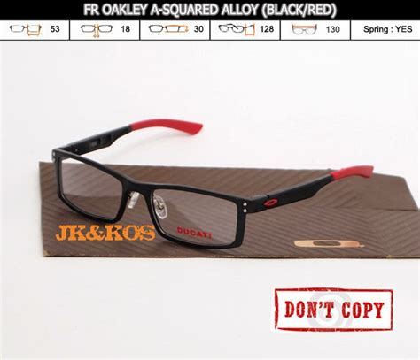 Nosepad Hidung Kacamata Tempel Frame Plastik kelebihan dan kekurangan bahan bingkai frame kacamata tips membeli kacamata
