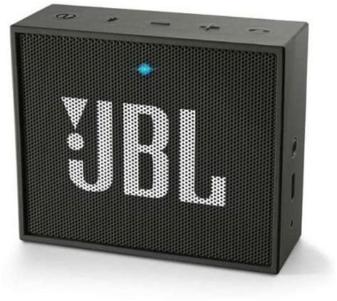 Speaker Jbl Go Ff buy jbl go portable bluetooth mobile tablet speaker from flipkart
