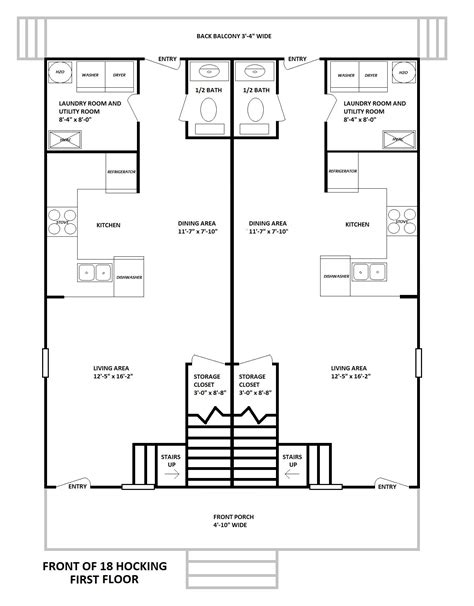hearst tower floor plan 100 hearst tower floor plan okm residence artechnic