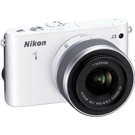 nikon   mirrorless digital camera   mm lens  bh