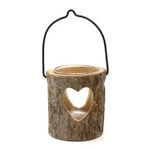 tea light holders wooden tea light holder hobbycraft