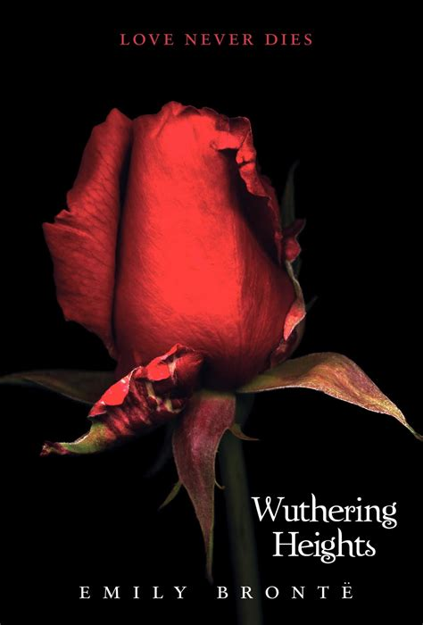wuthering heights books wuthering heights by emily bront 235 x library