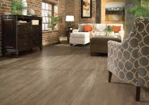 Best Luxury Vinyl Plank Flooring Luxury Vinyl Plank Flooring Shaw Building Supply Doors Windows Lumber Hardware Birmingham Al