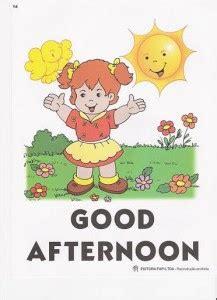 imagenes good morning saludos im 225 genes saludos en ingl 233 s buscar con google saludos