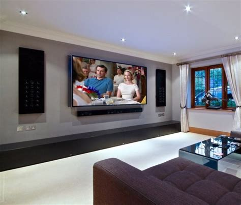 home av network design home av network design house network diagram layouts