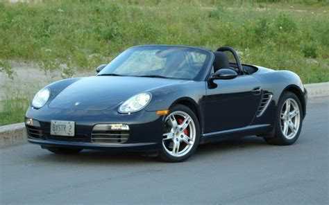 porsche boxster 2009 price great gallery of porsche boxster 2009 and price