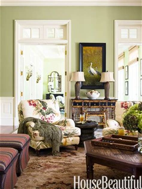 Living Room Soft Green 25 Best Ideas About Green Rooms On Green Room