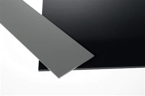 dikte polyester boot pvc platen dikte gt 1 0 mm