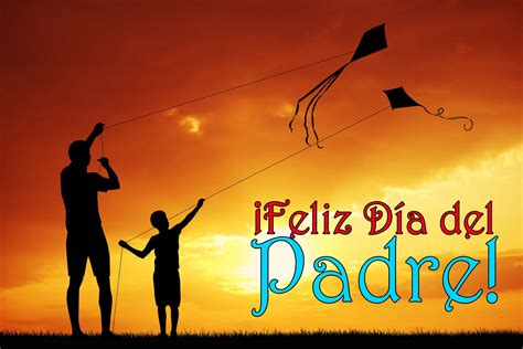 imagenes feliz dia del padre dia de los padres fathers day on pinterest happy