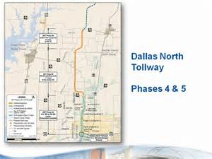 1000 images about tollway maps on in august