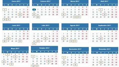 calendario declaraciones juradas at 2016 calendario con declaraciones juradas calendario tributario