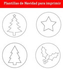 arbol navidad plantilla plantillas de navidad para imprimir manualidades