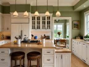 light green painted kitchen cabinets color scheme u pictures paint colors for 2017 remarkable