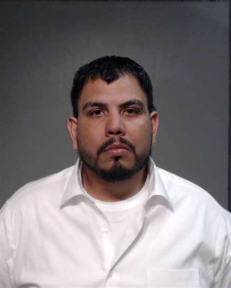 Hidalgo County Records Ex South Cop Won T Serve Time After Pleading Guilty To Stealing Pot From