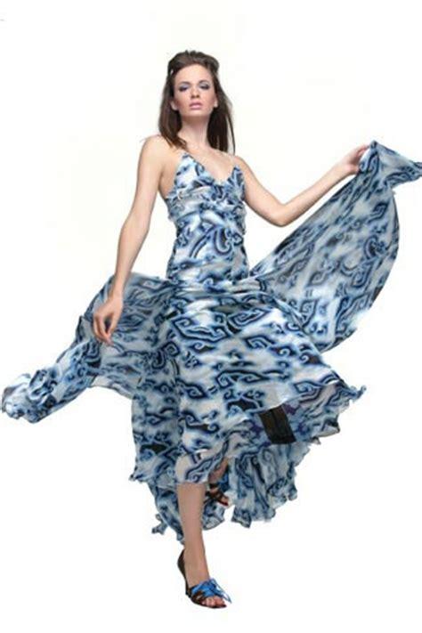 Charity Denim Dress Tali Ikat Baju Fashion Gril Dress Santai Sg 21 best batik fashion images on batik fashion ikat and baju kurung