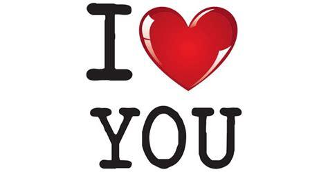imagenes de amor love you imagenes de i love you imagenes de amor