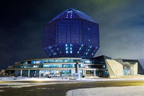 buildings  bizarre   wont   exist