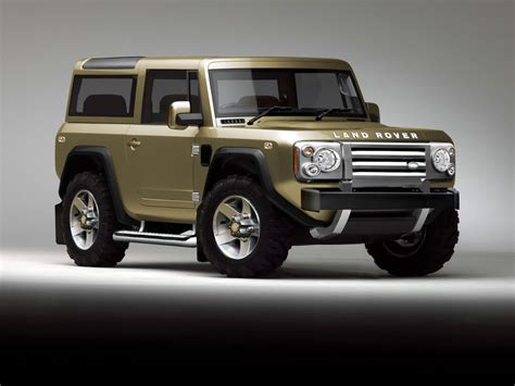 land rover defender 2013 land rover defender 2014 price wallpaper 1280x800 15670