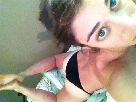 Lizzy Caplan Sexyangels Gr