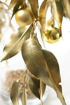 australian decorations to make golden gumnuts learn how to make easy aussie