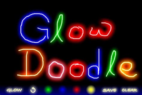 doodle glow doodle 1000 images about glow doodle in classroom learning on