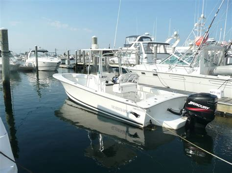 silverhawk boats 24 silverhawk ready to go free classifieds buy