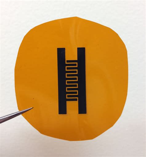 how to make supercapacitors wearables may get boost from boron infused graphene