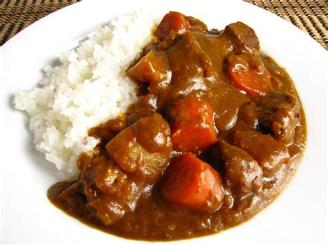 japanese comfort food recipes 187 curry a japanese comfort food hungry gerald