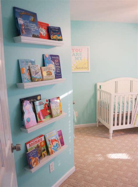 baby crafts diy diy baby crafts nursery inspiration tierra este 85074