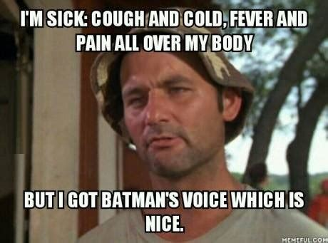 Sick Funny Memes - sick memes funny photos of what it s like to be sick