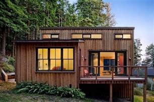 Cabin Plans Modern Tiny Houses For Sale In Michigan Modern Cabin Home Plans
