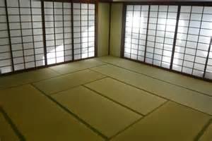 Japanese Floor Mats Uk Tatami Uk Tatami Health