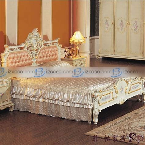 bedroom furniture french style french style bedroom furniture marceladick com