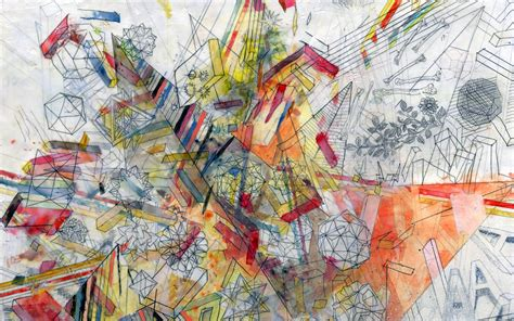 Art Wallpaper Hd Tumblr | indie desktop backgrounds wallpaper cave