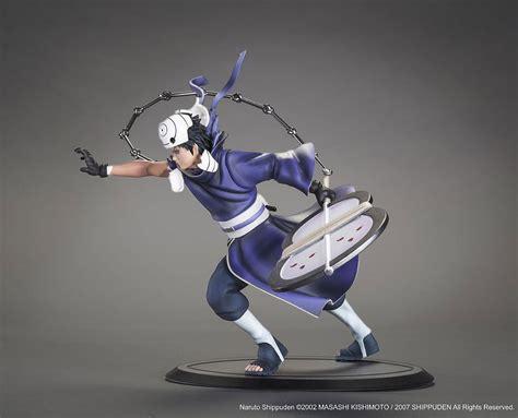Figure Obito Tobi Akatsuki buy pvc figures shippuden x tra statue obito