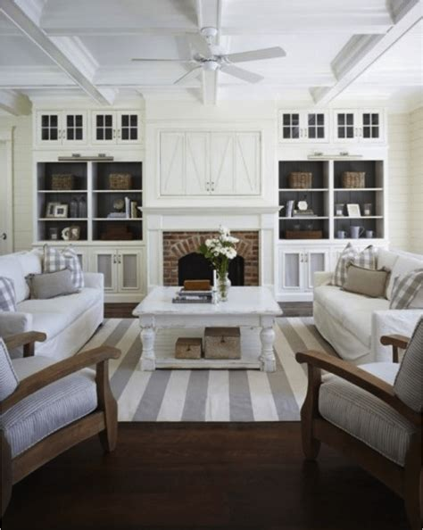 farmhouse family room modern farmhouse family room and kitchen reveal