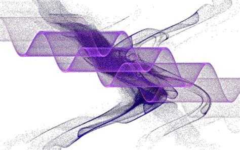 imagenes png tranparentes fractales en png fondo transparente clippart free