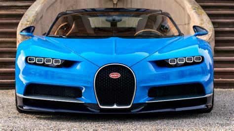 bugatti veyron insurance quote new bugatti chiron 2 6m luxury land missile