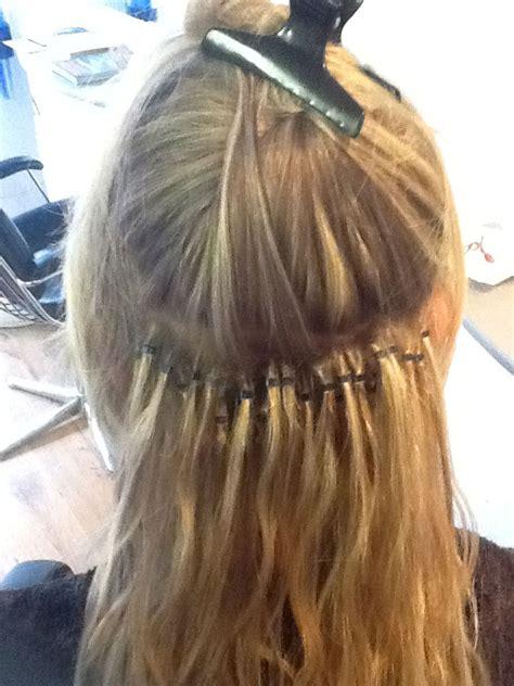 elite human hair extensions elite hair extensions uk indian remy hair
