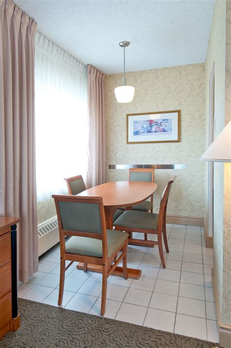 l appartement hotel montreal l appartement hotel in montreal hotel rates reviews in orbitz