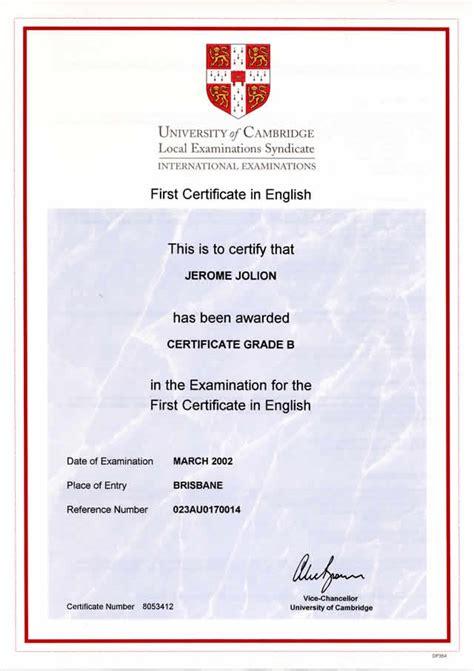 test di inglese b2 preparar el certificate fce por tu cuenta la