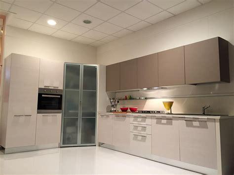 cucine ad cucina ad angolo dibiesse scontata 40 cucine a