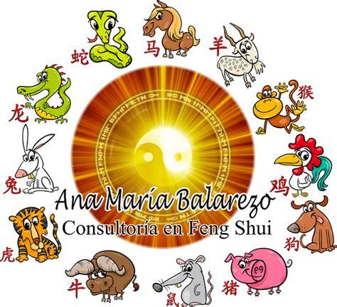 Calendario Chino Animales Feng Shui Mar 205 A Balarezo Feng Shui Hor 211 Scopo