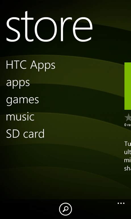 make apps install on sd card how to install windows phone 8 app from sd card xap