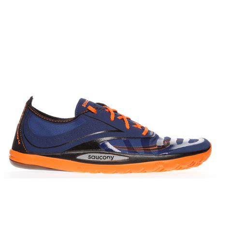 wiggles running shoes wiggles running shoes 28 images wiggle asics s gel 8