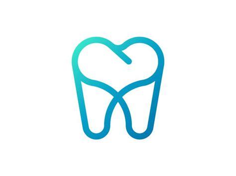 design logo dental 17 best images about logo s typography slogans on