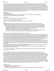 chiropractic software ipad new patient soap note sample